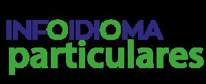 infoidioma-areas-particulares