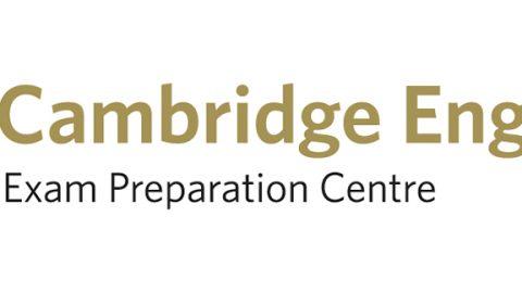 La importancia de tener una certificación de Cambridge