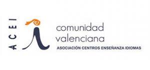 1-ACEI Comunidad Valenciana