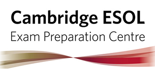 cambridge-esol-logo