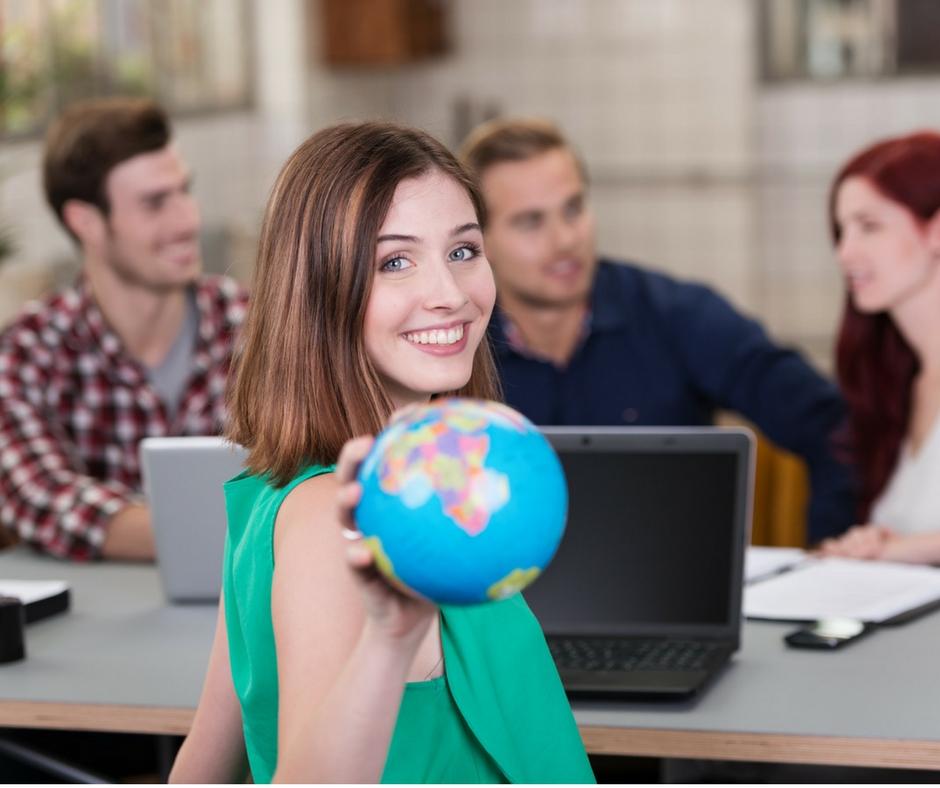 cursos de idiomas en el extranjero - Infoidioma
