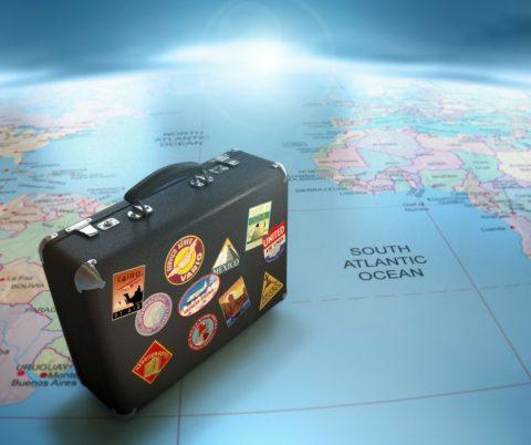 En Infoidioma… los mejores cursos de idiomas en el extranjero