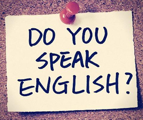 B2 inglés Valencia, tu oportunidad para conseguir el trabajo soñado