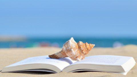 Cursos intensivos de verano, el mejor método de aprendizaje