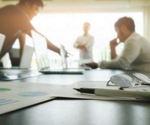 cursos idiomas empresas - Infoidioma