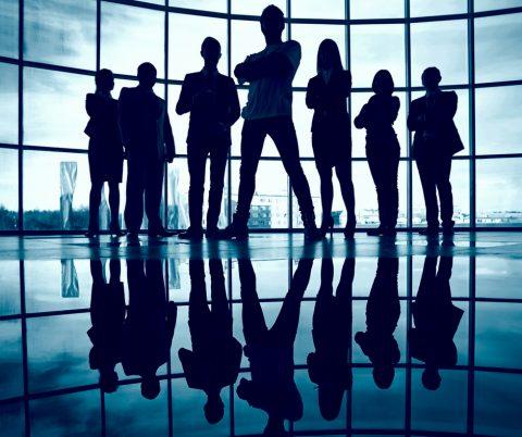 Cursos inglés para empresas, la mejor apuesta