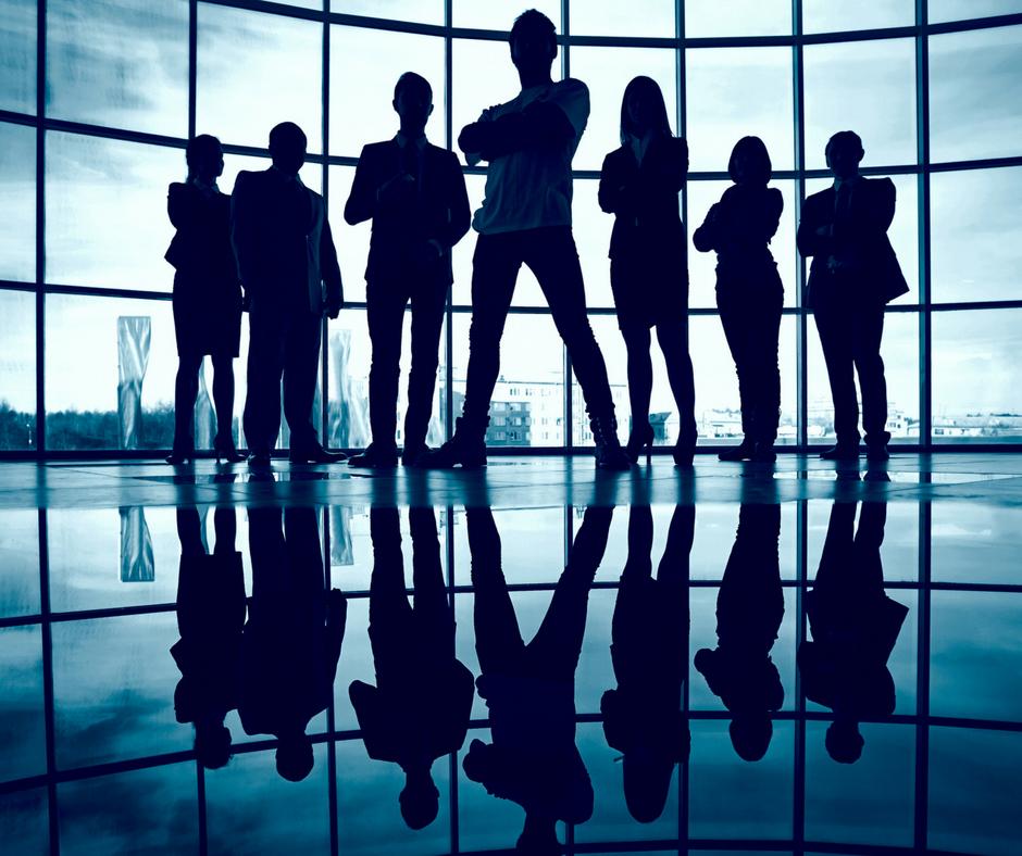 cursos inglés para empresas - Infoidioma