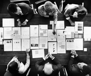 Cursos de inglés para empresas - Infoidioma