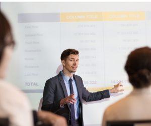 cursos de formación - cursos de inglés para empresas - Infoidioma