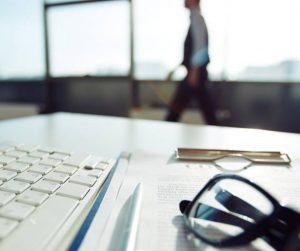 bonos fundae - fundación tripartita - cursos idiomas empresas - infoidioma