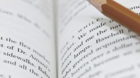 ¿Necesitas el inglés? Cursos intensivos de inglés en Valencia