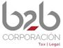 logob2b