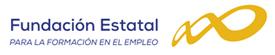 fundae_empleo_logo