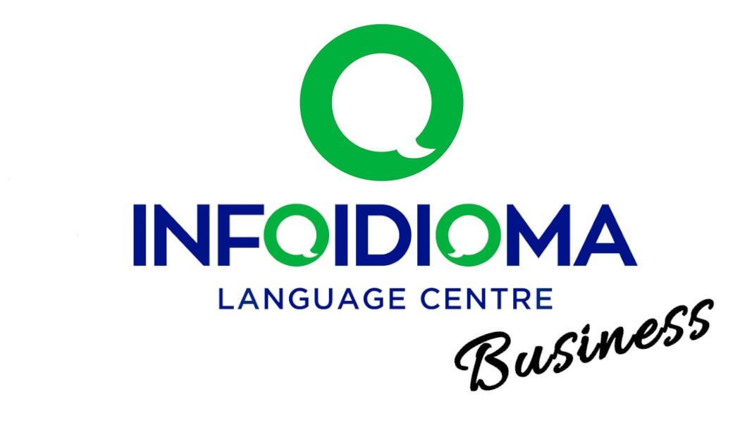 infoidioma business cursos empresas