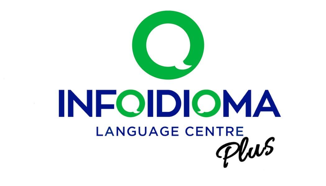 infoidioma plus escuela de idiomas en valencia